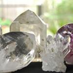 Crystals-slider